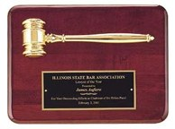Gavel Awards