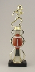 Football Riser Trophy
