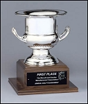 Wine Cooler Silver Trophy Cup Award 13