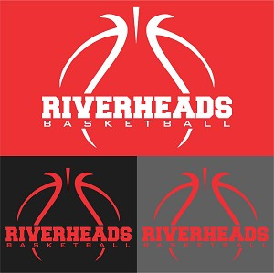 RHS Riverheads Basketball Apparel